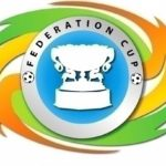 Pillars, Dreams, El-Kanemi Advance in Fed Cup