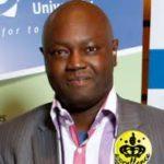 Samuel Out Of Eagles Friendlies - Toyin Ibitoye