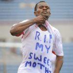 NPFL: IfeanyiUbah's Chukwubuikem Joins Sunshine Stars On Loan