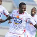 NPFL Preview: Rangers, Wikki Battle For Title Top Spot Continues 3SC Host Tornadoes