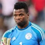 Lobi Stars Signs Agbim, six others