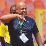 Don't Write Off Enyimba - Coach Aigbogun