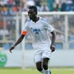 NPFL: Henlong Takes Pay Cut To Join Wikki