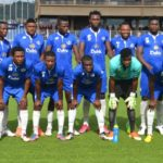 Nigerian Community Welcomes Enyimba Ahead Of  CAF Champions League Tie With  Sundowns