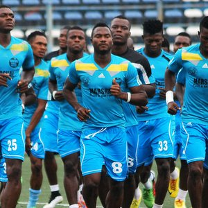 NPFL UPDATE: Luamba Finds His Groove At FC IfeanyiUbah
