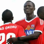 NPFL UPDATE: Heartland's Show Of Shame Continues