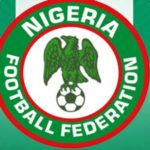G'Eaglets to Clash With Junior Menas in Abuja
