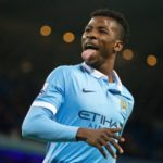 Iheanacho To Snub Nigeria Despite Naming Him In Provisional Squad