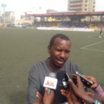 Enyimba Capable Of Reaching CCL Finale- LMC Chairman