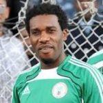 Okocha Shocked About Nigerias Tragedy