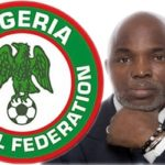 Reps Back Pinnick In NFF Crisis