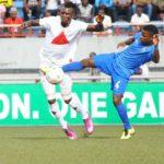 Wikki Top NPFL As Enugu ,Enyimba Fall