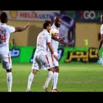 Zamalek Lunch Operation Conquer Africa Back As They Face Enyimba In Port Harcourt .