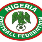 Brilla Fm Sign Partnership  Agreement With NPFL