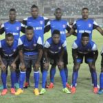 Defending Champions Akwa United Defeat Kwara United In Federation Cup