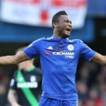 Mikel Will Speak To New Clubs In January, After His Contract Expires This Season