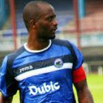 NPFL Preview: Udoji Hopeful Enyimba Will Beat Shooting In Ibadan