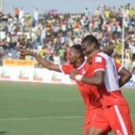 NPFL UPDATE: Wikki Tourists Beat FC IfeanyiUbah 3-1