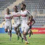 CCL Review: Morsi strike Down Enyimba in Port Harcourt