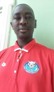 NPFL Update: Wolves Appoint Abdullahi As New Chief Coach
