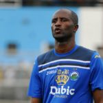 NPFL: Udoji Believes All-Stars Tour Will Improve The Quality Of Players