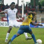 NPFL Review: Heartland beats Enyimba in Oriental Derby, El-Kanemi See Off MFM