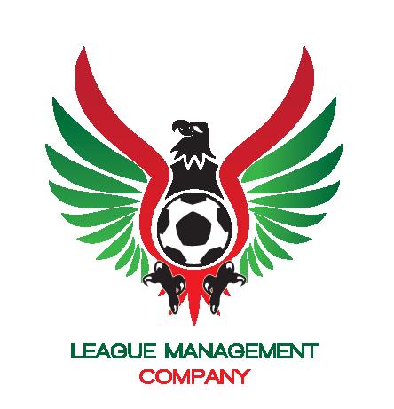NPFL: LMC sanction Warri Wolves, FC IfeanyiUbah Over Violent Conduct