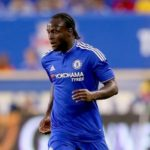 Victor Moses Voted Man Of The Match In His Six Consecutive Start For Chelsea