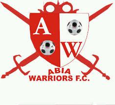 Abia Warriors To Suspend Celebration