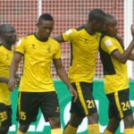 NPFL Title Tangle! Wikki Capitalize On Ranger's Slip At Home To Be Back On Top