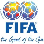 FIFA To Increase Financial Support For NFF