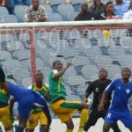 LMC Accepts Pillars Request Against Enyimba Cracker