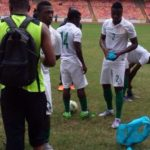 EXCLUSIVE: Three Top U-17 Players Dropped Due To Dual Nationality