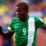 Osimhen Leads Attack For Flying Eagles crucial U20 AFCON qualifier Against Sudan