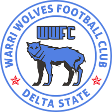 Warri Wolves To Report Kano Pillars To LMC, NFF