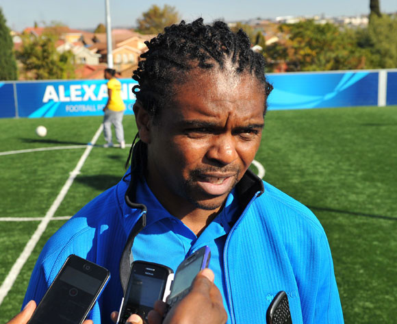 Kanu called-for Nationwide Support For Dream Team Ahead Of Semi Final Cracker With Germany