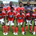 Heartland Coach Prays For God Intervention To Save Them From Relegation