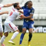 CAF Announce Monday As Game Day For Zamalek-Enyimba Cracker