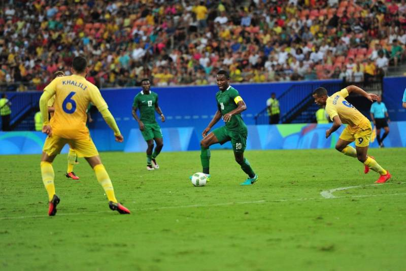 What Next For Chelsea And Nigeria Legend Mikel Obi ?
