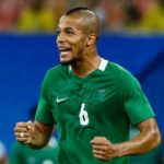 Troost-Ekong, Musa Mohammed Overwhelm Rohr