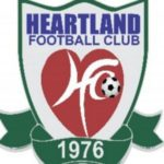 Official: Heartland FC Management Dispersed By Imo Govt.