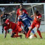 NPFL Review: Enyimba Beat Wikki As IfeanyiUbah maintain title push
