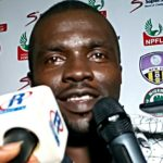 NPFL Preview: MFM Coach Ilechukwu Reveals Career On The Line If Loses Against IfeanyiUbah