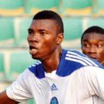 Akakem hails coach Everton as genius