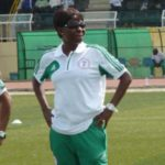 NFF Can't Pay Falcons' Coaches
