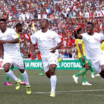 NPFL Final Day: Five things learnt