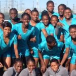 EXCLUSIVE: Falcons To boycott AWCON Over Outstanding Allowances And Bonuses