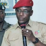 Dalung Not Sure Falcons Will Get Paid as Promised