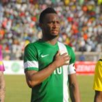 Mikel Still Has Chelsea In His Heart Despite Snub By Conte