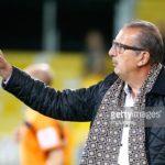Algeria Return to their Vomit? Former Belgium Boss Leekens Get Les Fennecs Job